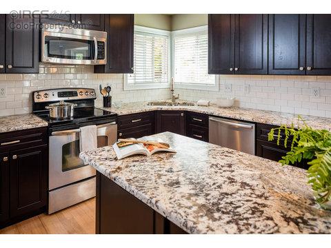 6031 Watson Dr, Fort Collins CO 80528