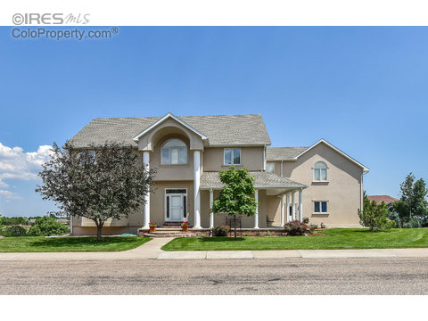 2638 Kit Fox Ct, Fort Collins CO 80526