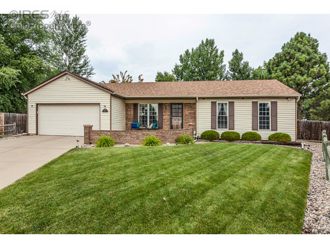 512 Owl Ct, Fort Collins CO 80526