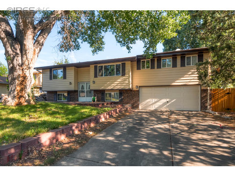 2130 Suffolk St, Fort Collins CO 80526