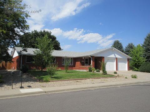 539 W 48th St, Loveland CO 80538