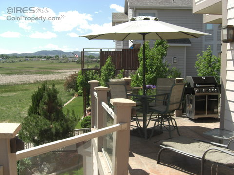 667 Parliament Ct, Fort Collins CO 80525