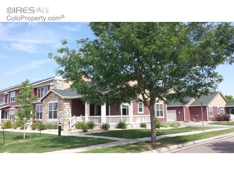 6914 W 3 St 38, Greeley CO 80634