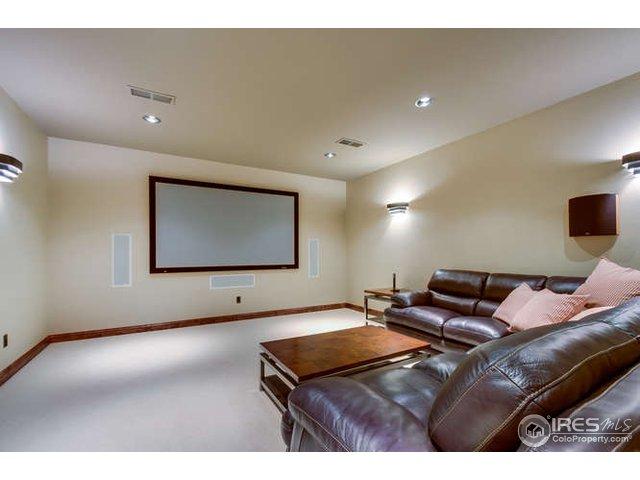 5791 Pelican Shores Ct Longmont, CO 80504 - MLS #: 798640