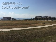 : 8525, Summerlin, Longmont