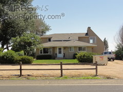 20700, County Road 17, Johnstown