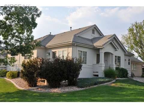 413 Clubhouse Ct, Loveland CO 80537