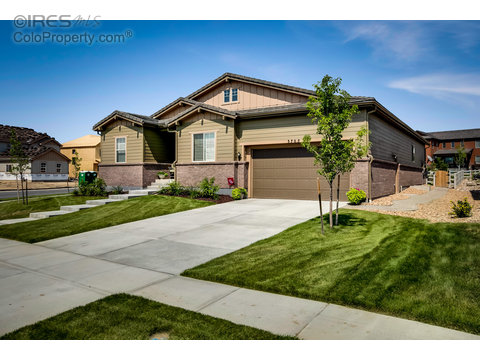 3705 Yale Dr, Broomfield CO 80023