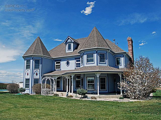 Greeley Homes for Sale  clicktopgreeleyhomes.com