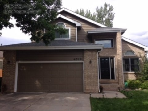 4519 Seaboard Ln, Fort Collins CO 80525