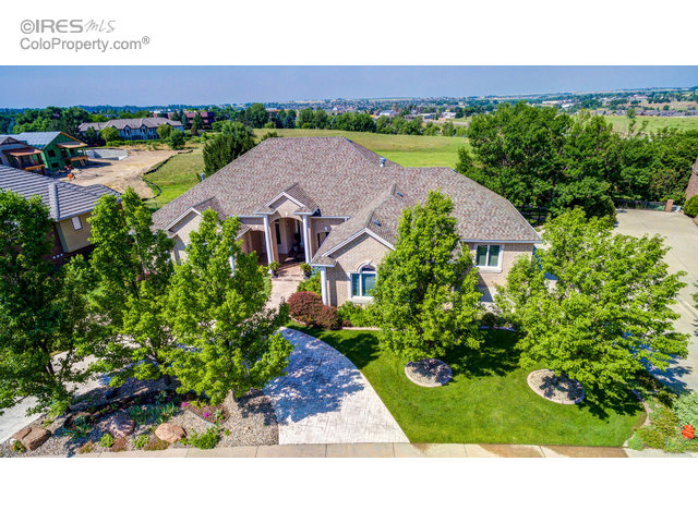 Greeley                                                                      , CO - $895,000