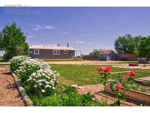 12000 Wasatch Rd, Longmont CO 80504