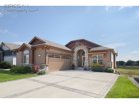 5060 Coral Burst Cir, Loveland CO 80538