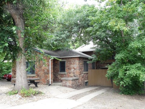 1636 18th St, Boulder CO 80302