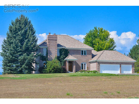 1617 Serramonte Dr, Fort Collins CO 80524
