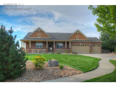 7755 Terry Ct, Arvada CO 80007
