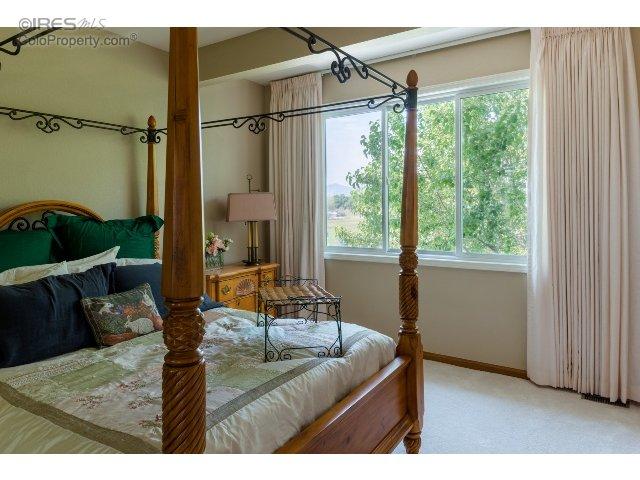 7451 N 63rd St Longmont, CO 80503 - MLS #: 801248