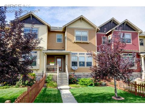 524 Homestead St, Lafayette CO 80026