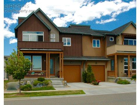 3731 Silverton St, Boulder CO 80301