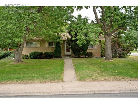 2532 Stanford Rd, Fort Collins CO 80525