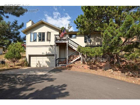 4833 Deer Trail Ct, Fort Collins CO 80526