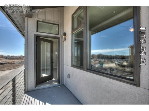 2715 Iowa Dr 302, Fort Collins CO 80525