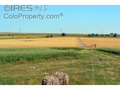 9151, Highway 14, Fort Collins