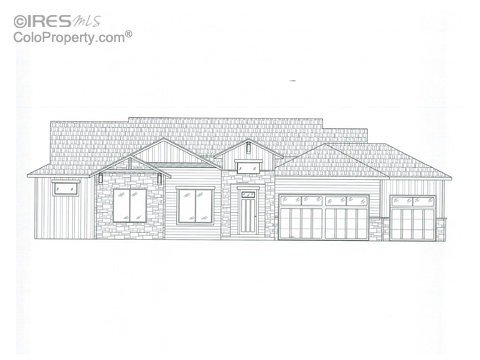 724 Deer Meadow Dr, Loveland CO 80537