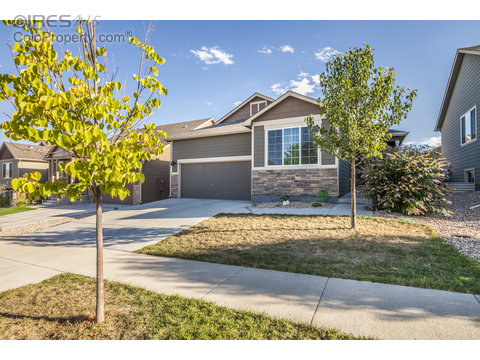 2249 Ballard Ln, Fort Collins CO 80524