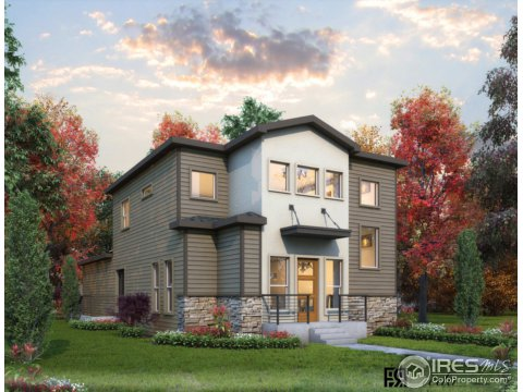 2133 Mackinac St, Fort Collins CO 80524