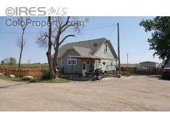 18331, County Road 29, Platteville