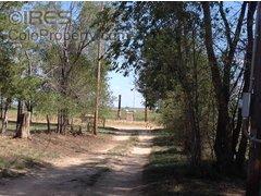 24515, County Road 57, Kersey