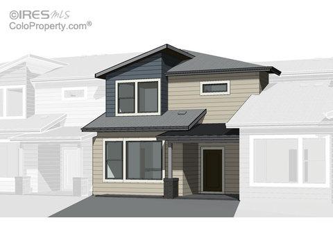 375 Sour St, Fort Collins CO 80524