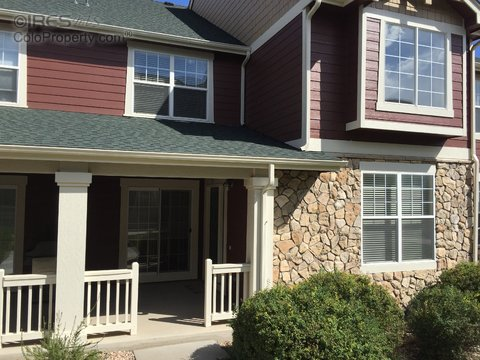 6806 W 3rd St 23-33, Greeley CO 80634