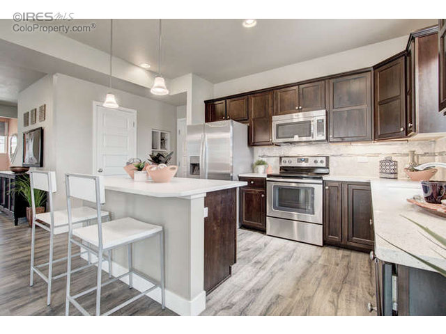 2151 Saison St Fort Collins, CO 80524 - MLS #: 794870