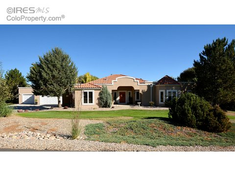 5412 Taylor Ln, Fort Collins CO 80528