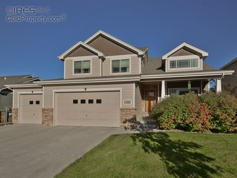 2300 73rd Ave, Greeley CO 80634