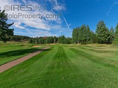 10, Arapahoe, Red Feather Lakes