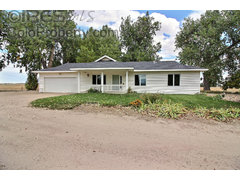 14749, County Road 66, Greeley