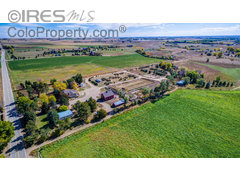 5621, County Road 52, Fort Collins