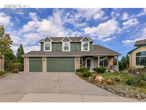 5232 Keystone Creek Ct, Fort Collins CO 80528