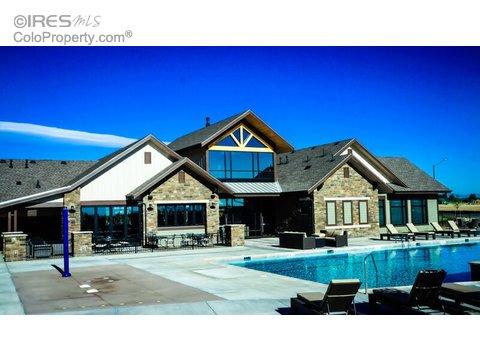 3020 Zephyr Rd, Fort Collins CO 80528