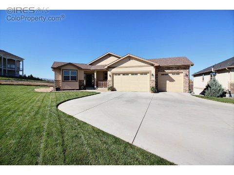 521 Sage Ave, Greeley CO 80634