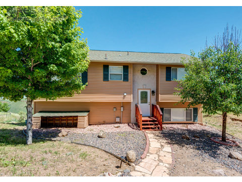 5241 Rim Rock Ln, Fort Collins CO 80526