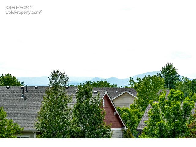 1978 Pikes Peak Dr Loveland, CO 80538 - MLS #: 806462