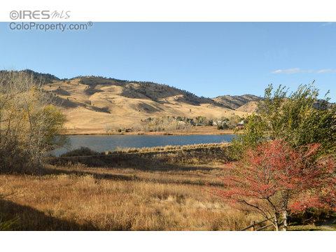 885 Rain Lilly Ln, Boulder CO 80304
