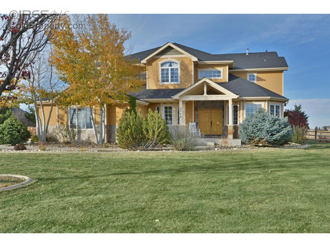1145 Shelby Dr, Berthoud CO 80513