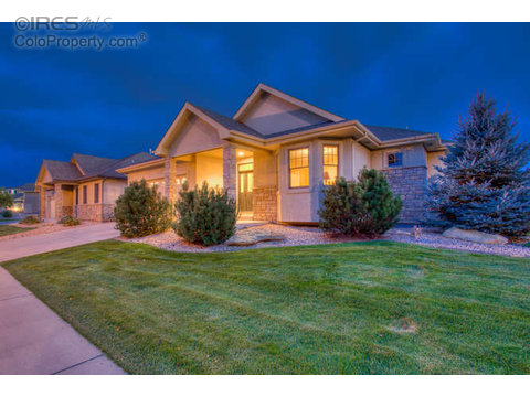 8116 Surrey St, Greeley CO 80634
