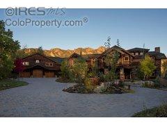4217, Eldorado Springs, Boulder