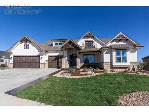 404 Black Elk Ct, Loveland CO 80537
